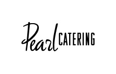 pearlcatering