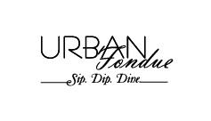 urbanfondue