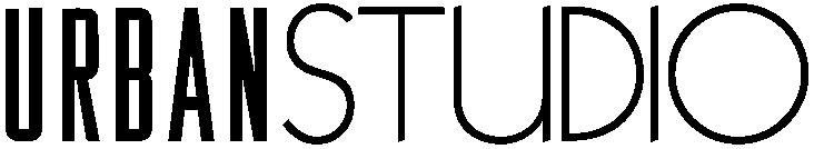 USTD logo_original_original.png