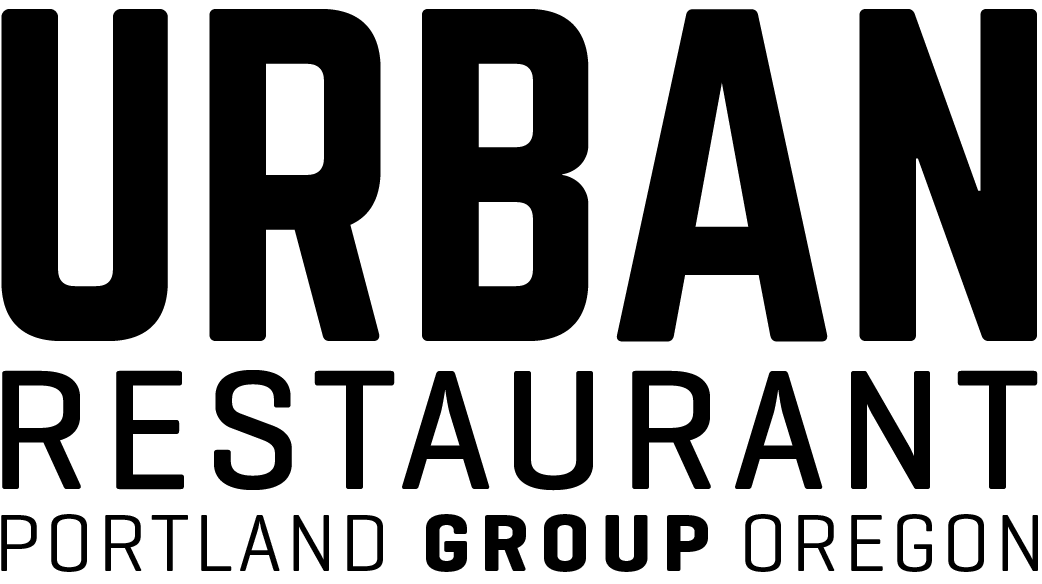 Urban Restaurant Group