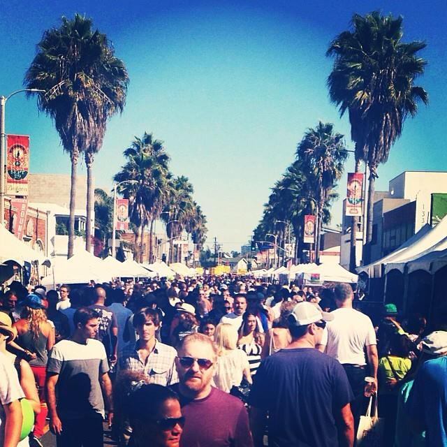 AK Fest 2013 street shot.jpg