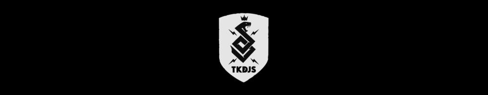 TKDJS_EMBLEM.png