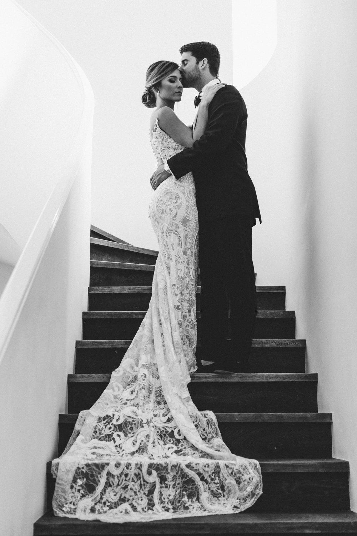 2017_04_01_DANIELLE_ANDREW_BRATTAIN_WEDDING-344.jpg