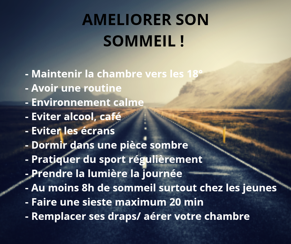 ameliorer son sommeil .png