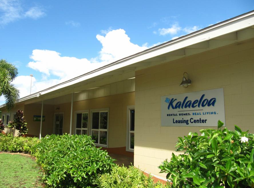 Kalaeola2.png