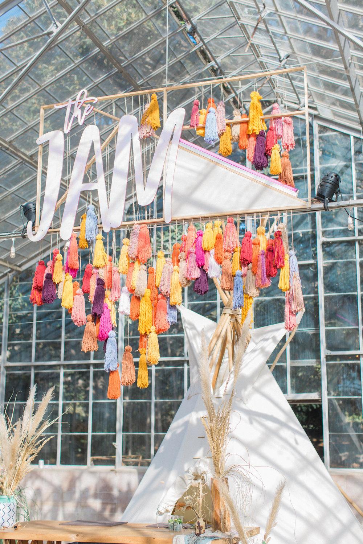 The Jam Event 2018-The Jam Event 2018-0011.jpg