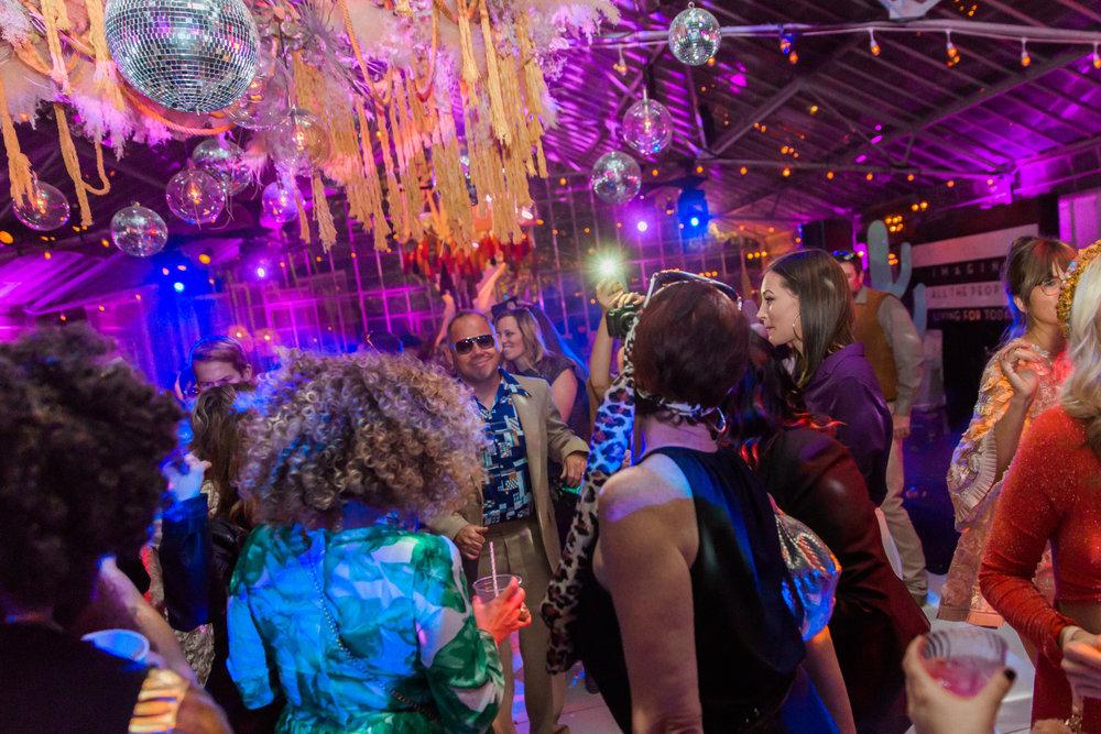 The Jam Event 2018-The Dance FLoor-0037.jpg