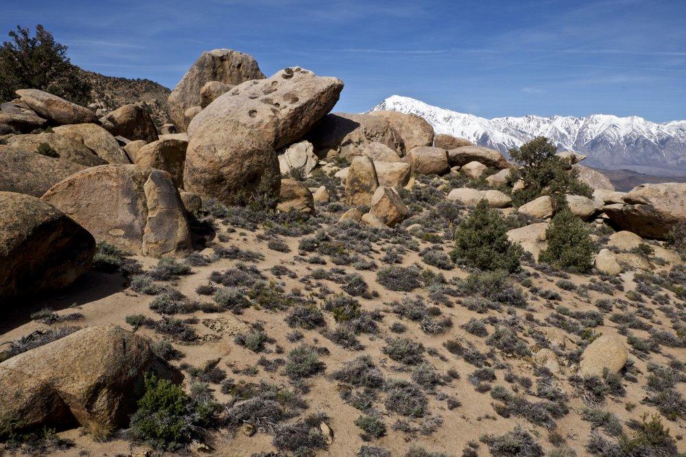 Druid-stone-loop-trail-bishop.jpg