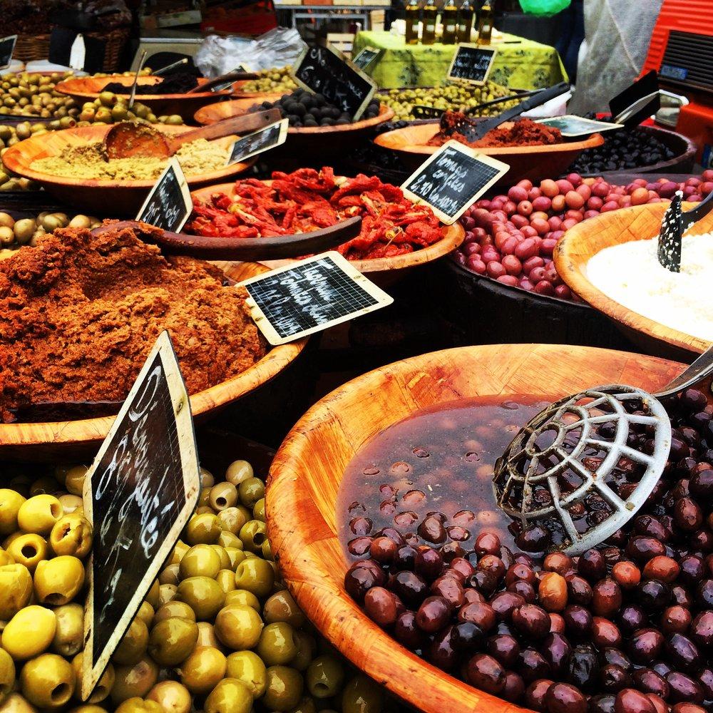 Olives-france.jpg