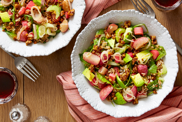 Image from blue apron