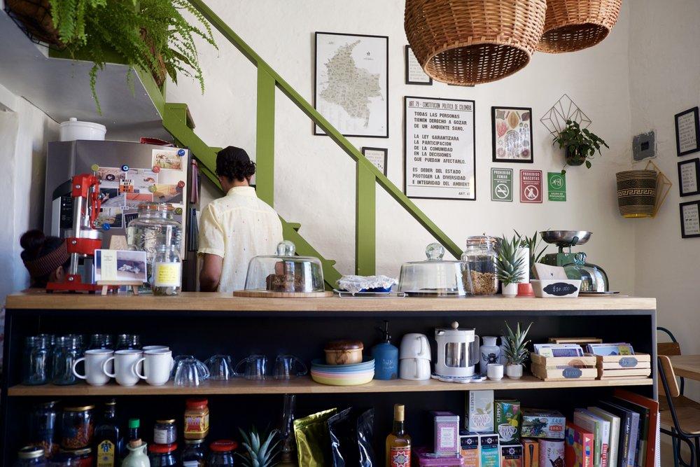 JardinColombiaRestaurant.jpg