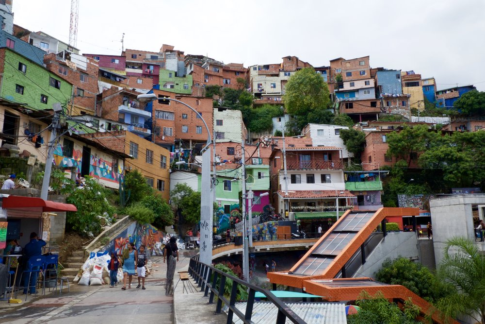 Comuna13Medellin.jpg