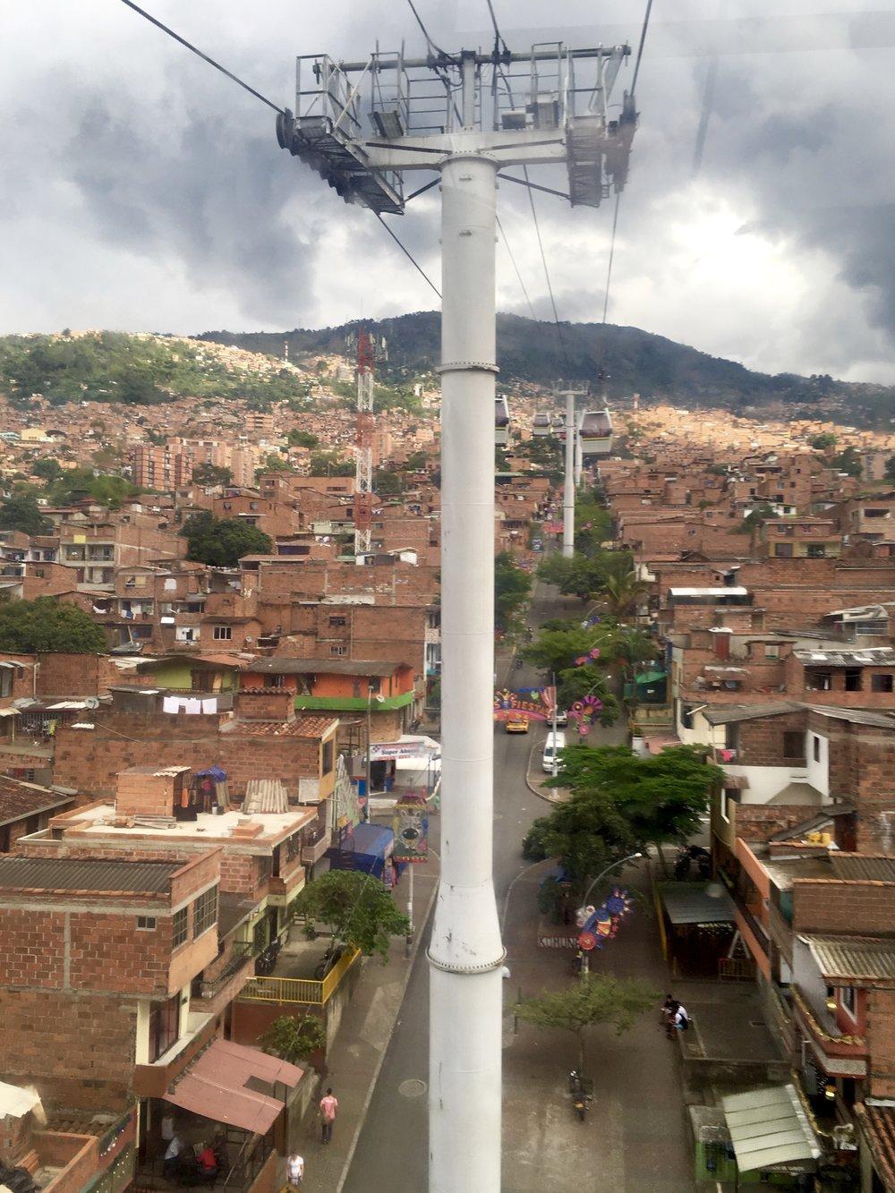 MedellinCableCars.jpg