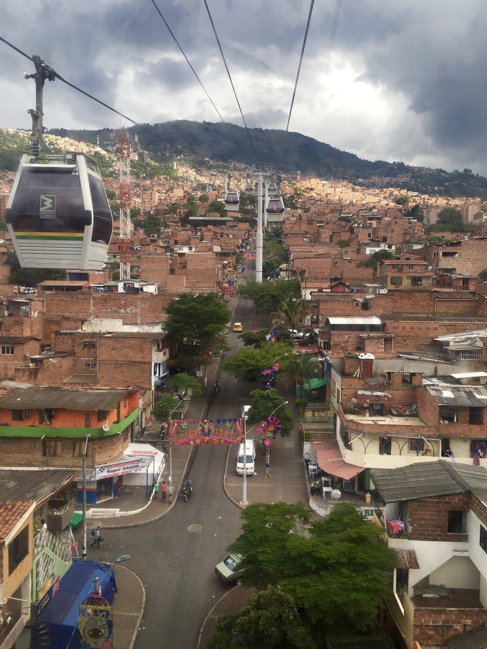 MedellinCableCars1.jpg