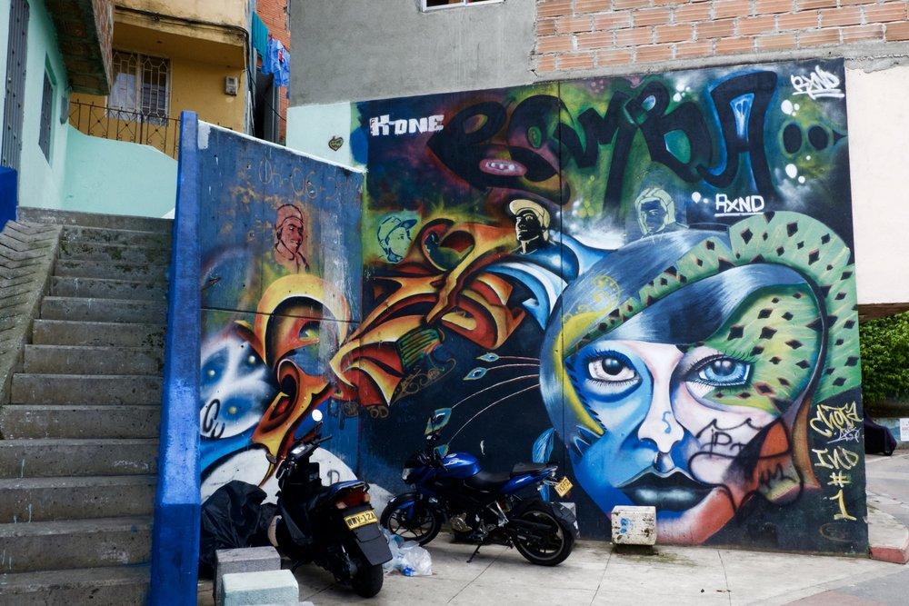 Comuna13StreetArt.jpg