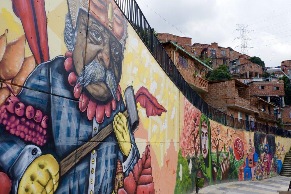 Comuna12StreetArt.jpg
