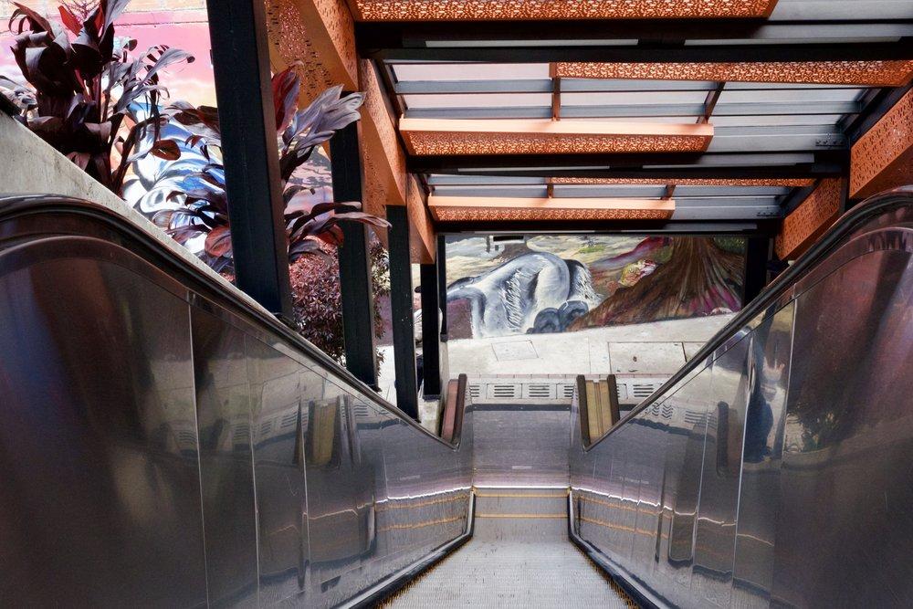EscalerasElectricasMedellin.jpg