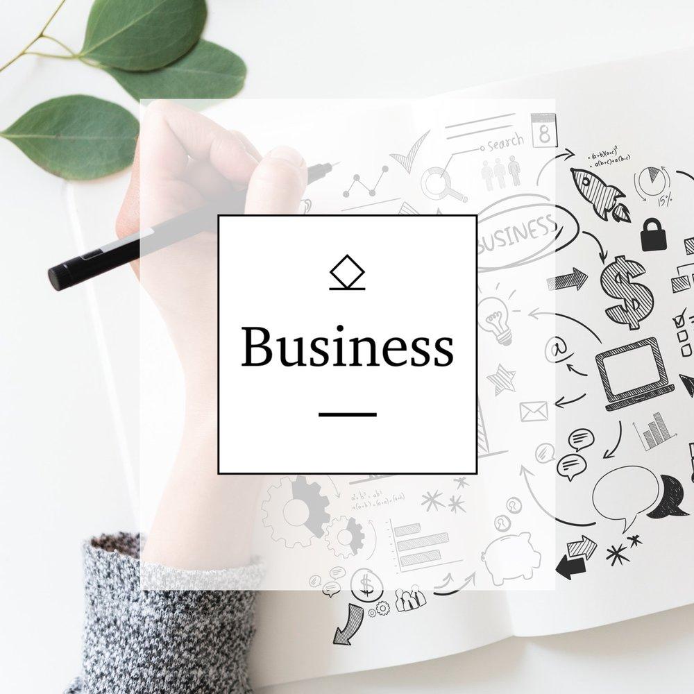 BusinessImage2.jpg