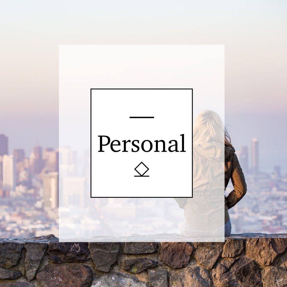 PersonalImage2.jpg