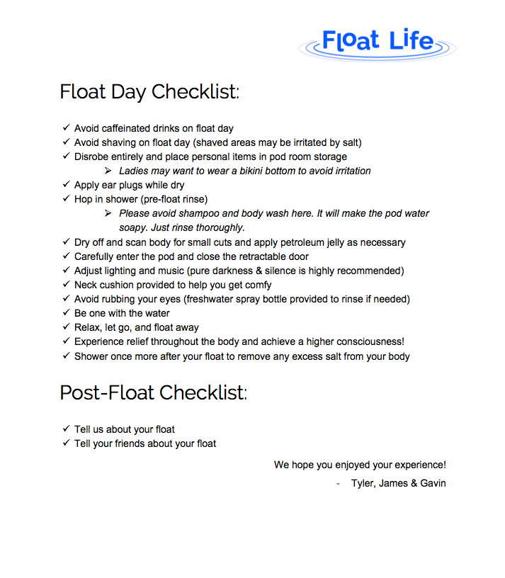 Float-Day-Checklist-Image.png