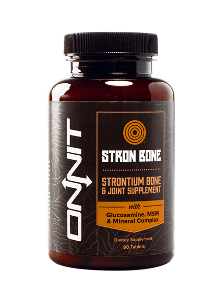 Stron Bone from Onnit
