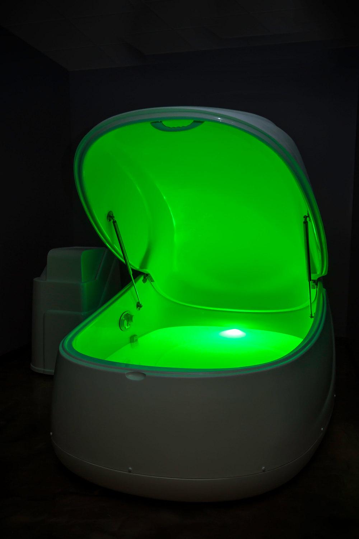 float-life-pod-green.jpg