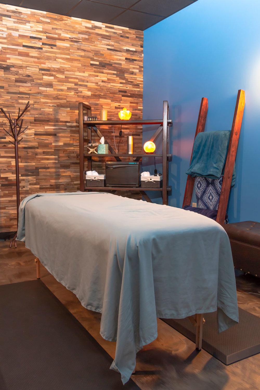 massage-room_full_portrait.jpg