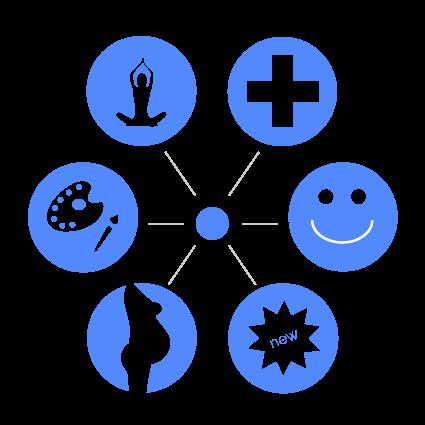 benefits-doodle-thumbnail.png