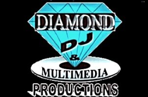 Diamond DJ Productions