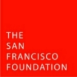 Special thanks to The San Francisco Foundation for their generous financial donation to the Bay Area Children's Association! Learn more about the San Francisco Foundation by clicking here.