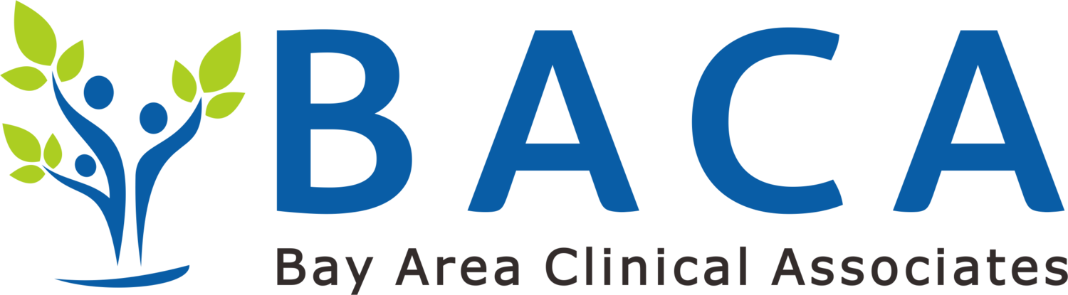 Bay Area Clinical Associates