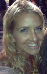 Abby Wolf, RN - EDUCATIONPsychiatric Nurse Practitioner:In Process at UCSFNursing Degree:San Francisco State UniversityBachelor's Degree:St. Joseph CollegePROFESSIONAL MEMBERSHIPSAmerican Psychiatric Nurses AssociationCLINICOakland