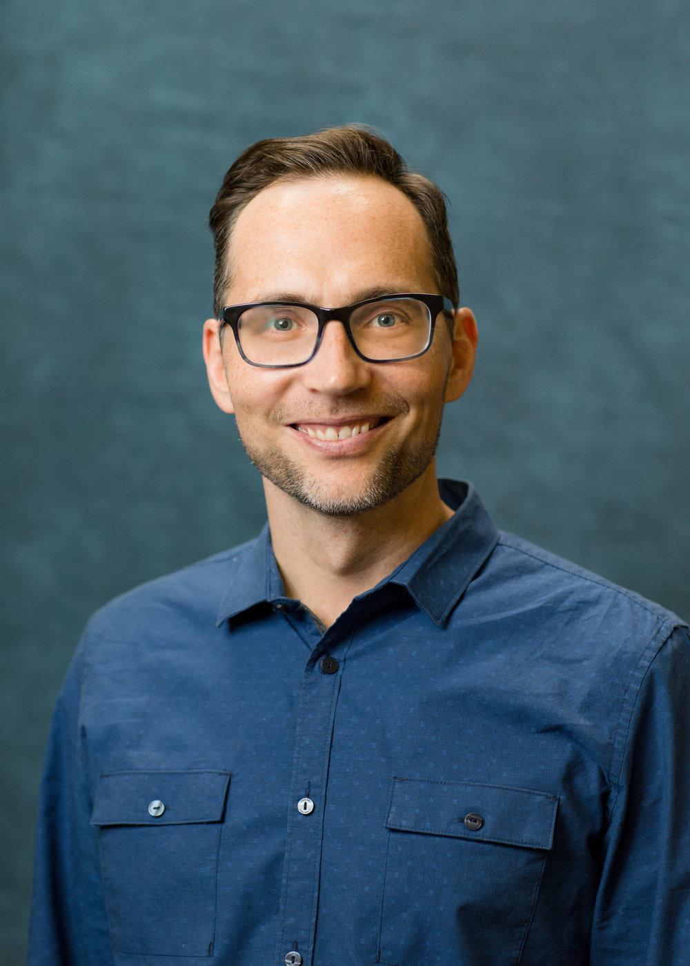 Zachary Stahl, MA, LMFT - EDUCATIONMaster's Degree:John F. Kennedy UniversityBachelor's Degree:CSU Monterey BayLICENSURELicensed Marriage & Family TherapistPROFESSIONAL MEMBERSHIPSCAMFTCLINICOakland