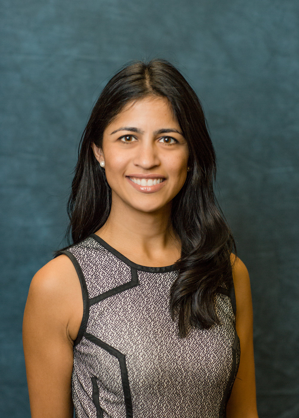 Nicole Quiterio, MD - EDUCATIONMedical Degree: Drexel University College of MedicineResidency: Harvard South ShoreFellowship:Stanford Hospital and ClinicsBOARD CERTIFIEDChild & Adolescent Psychiatry (Board Eligible)PsychiatryPROFESSIONAL MEMBERSHIPSAACAPSan Francisco Center for PsychoanalysisCLINICOakland