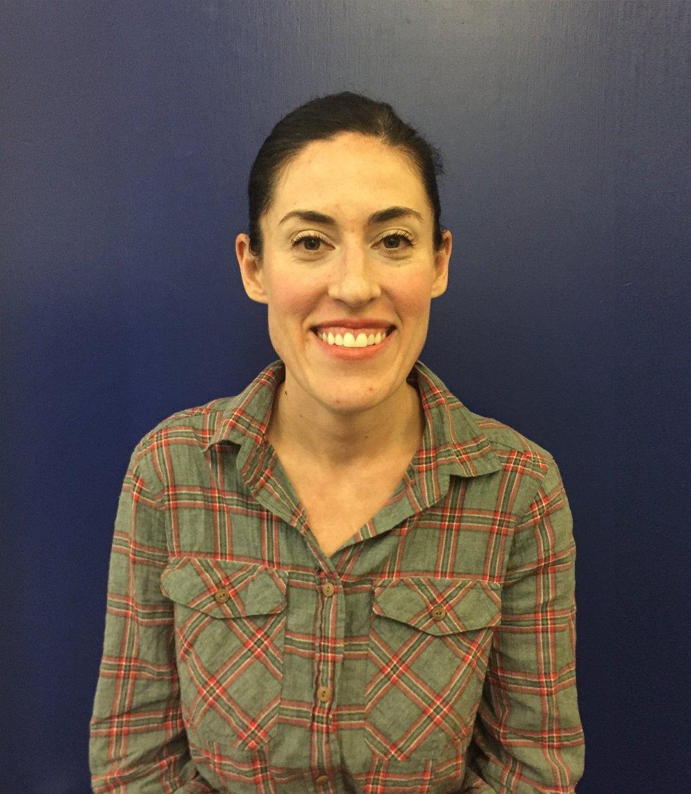 Monica Sicilia, MA - EDUCATION Master's Degree:Long Island University Bachelor's Degree:Boston University CLINICOakland
