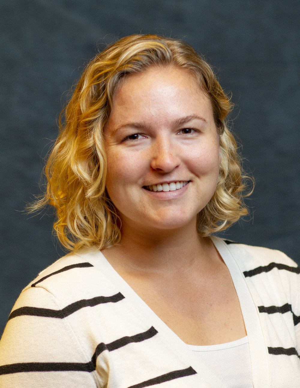 Andrea Patton - EDUCATIONMaster's Degree:In Process at Santa Clara UniversityBachelor's Degree:Cal Poly San Luis Obispo CLINICSan Jose