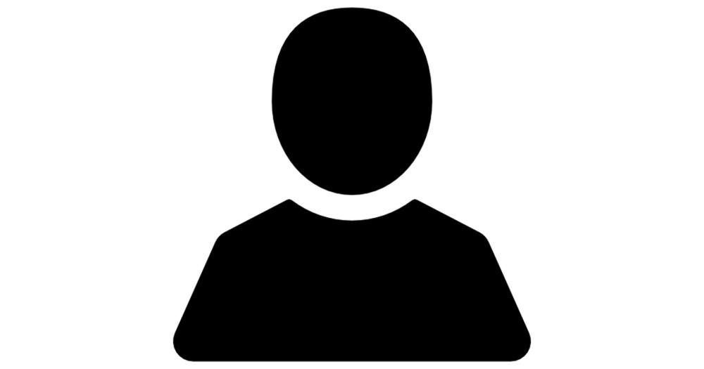 Elizabeth Solomon, MA, LMFT - EDUCATIONMaster's Degree:California Institute of Integral StudiesBachelor's Degree:University of California Santa CruzLICENSURELicensed Marriage & Family Therapist PROFESSIONAL MEMBERSHIPSCAMFTCLINICOakland