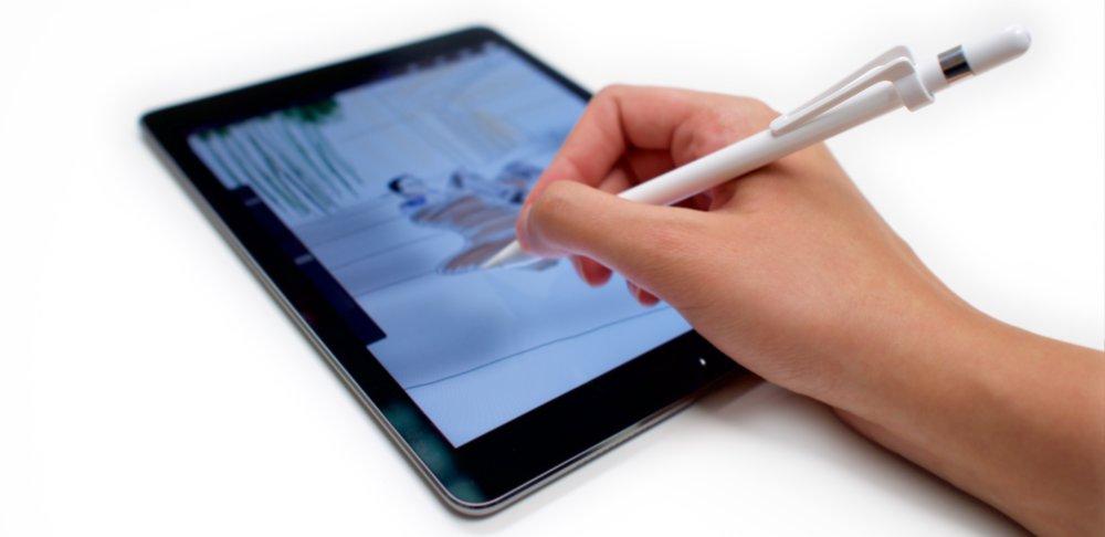 Pen Pal - In Hand.jpg