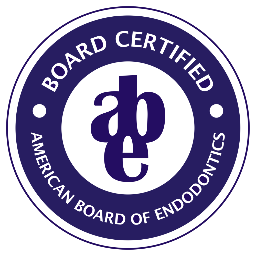 ABE_BoardCertifiedLogo_HIGH_RGB.png