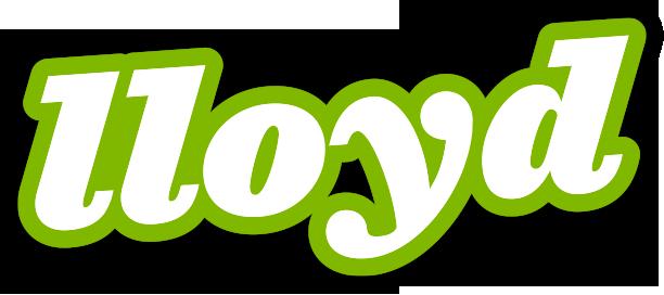 lloyd-home.png