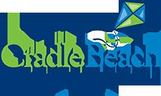 Cradle Beach Logo.png