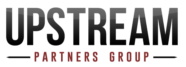 Upstream Partners Inc.