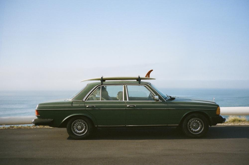 Surf_Car