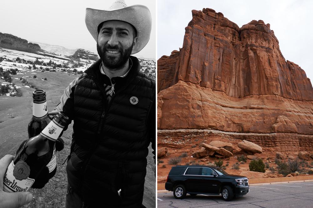 Colorado_4.jpg