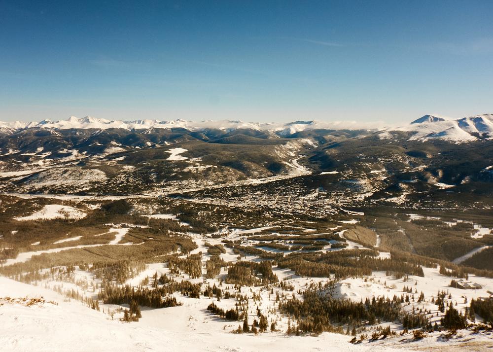 160124_Colorado__0086 1.jpg