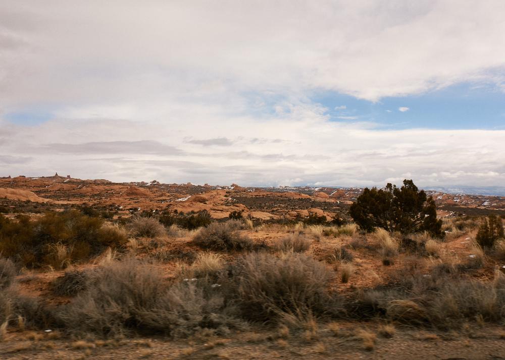 160124_Colorado__0063.jpg