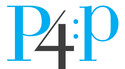 P4P-ABOUT-LOGO.png