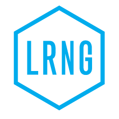 LRNG-sq.png