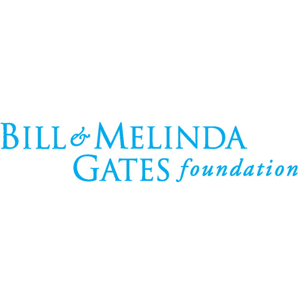 Gates-transparent-sq.png