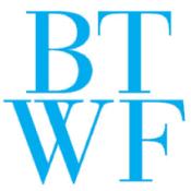 BTWF-sq.png